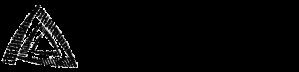 Легус